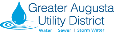 Greater Augusta Utility District